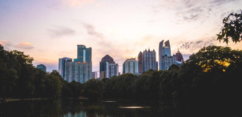 Quels sont les meilleurs quartiers d'Atlanta à voir durant votre séjour ?