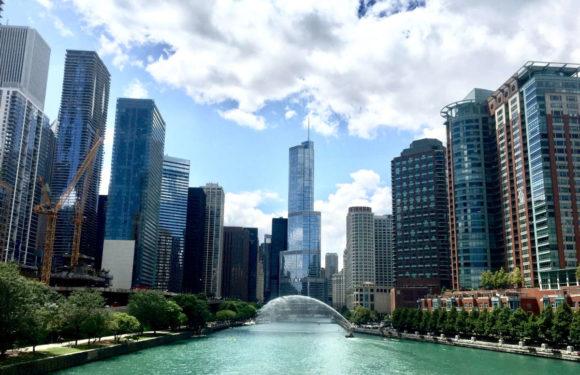 Informations importantes avant de visiter Chicago