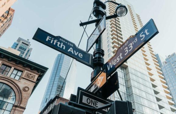 Découvrir et sortir à New York lors de votre visite