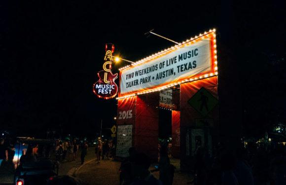 Découvrez les 16 activités à ne pas manquer à Austin