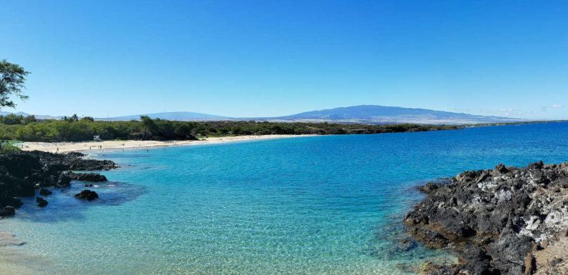 Quelles sont les meilleures plages d'Hawaï à explorer ?