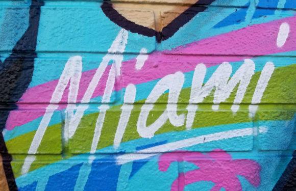 Les meilleurs quartiers de Miami pour les visiteurs