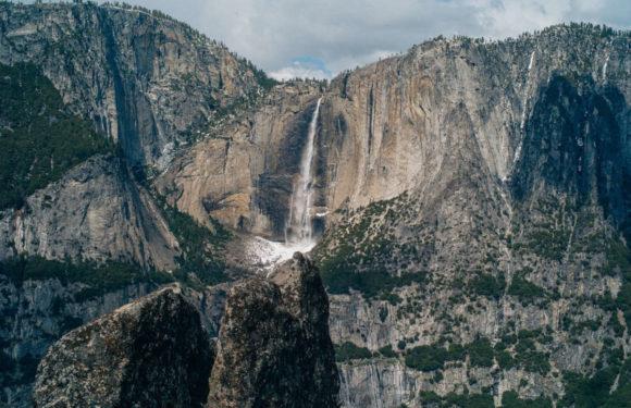 Parc national de Yosemite : Différents panoramas à ne pas rater